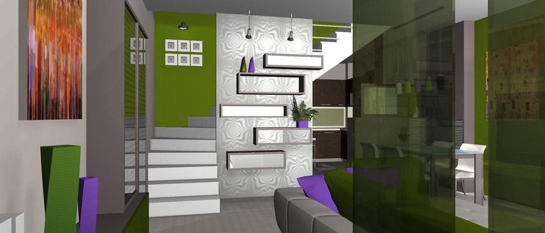 designmania-ko-02 interiors